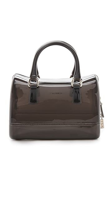 Furla Candy Mini Satchel