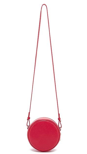 Furla Yoyo Cross Body Bag Set