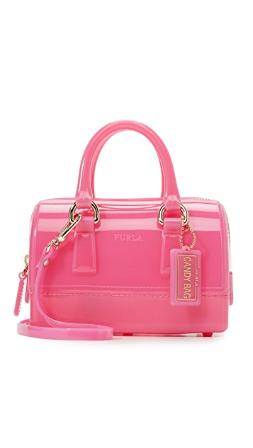 Furla Mini sac Candy Sweetie Xf2k5XtM