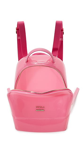 Furla Candy Mini Backpack