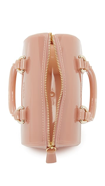 Furla Candy Sweetie Mini Bag