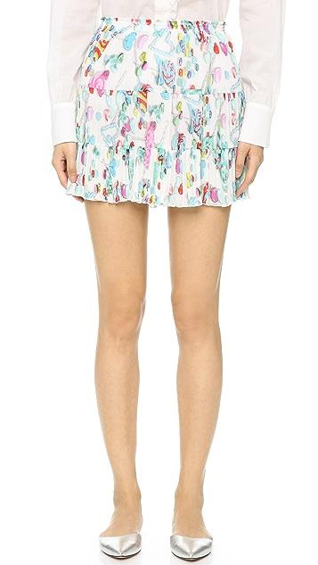 Giamba Skirt