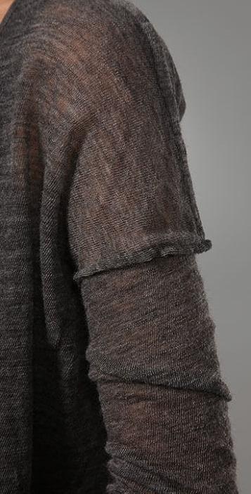 Graham & Spencer Cardigan Sweater