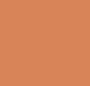 Copper Contrast