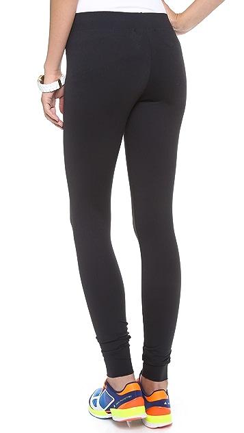 Garbe Luxe Basic Leggings