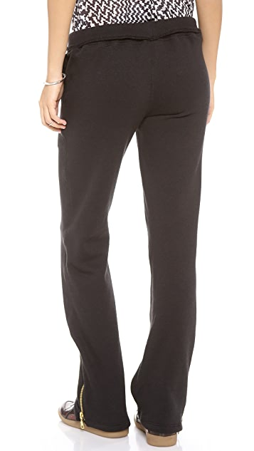 Garbe Luxe Trouser Sweatpants