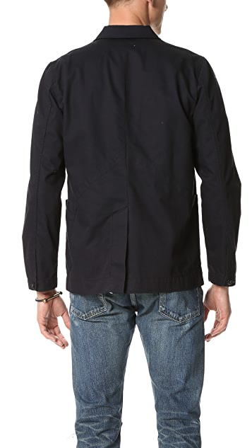 Garbstore Wren Jacket