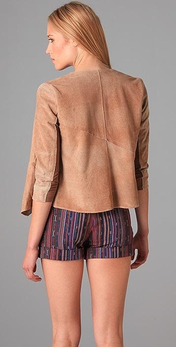 GAR-DE Sinai Jacket