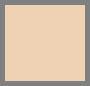 哑光粉色水晶 / 牛仔布