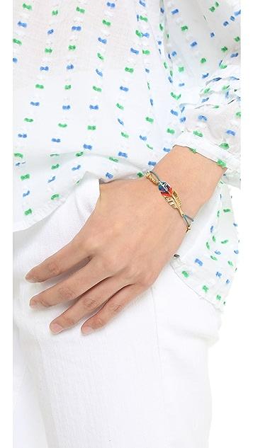 GAS Bijoux Penna Bracelet