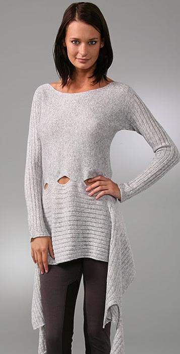 Georgie Marlena Sweater