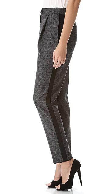Giambattista Valli Skinny Pants