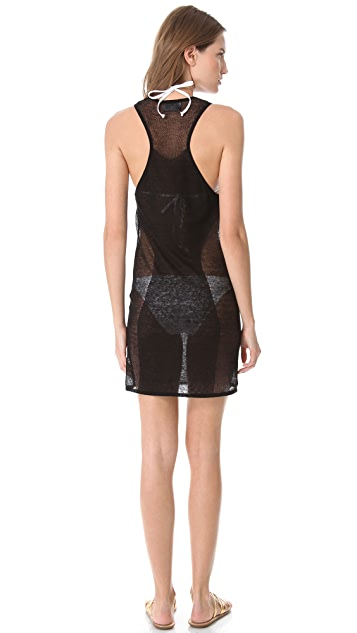 Giejo Leroy & Perry Cover Up Dress
