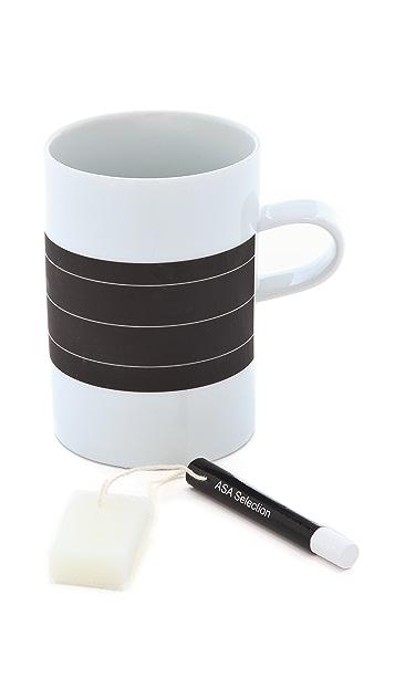 Gift Boutique Memo Chalk Pen