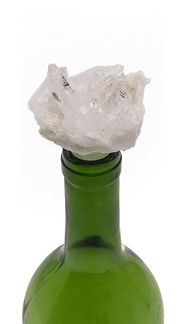 Gift Boutique RABLABS Lia Bottlestopper