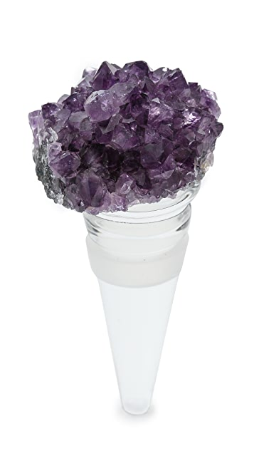 Gift Boutique RABLABS Lia Bottlestopper