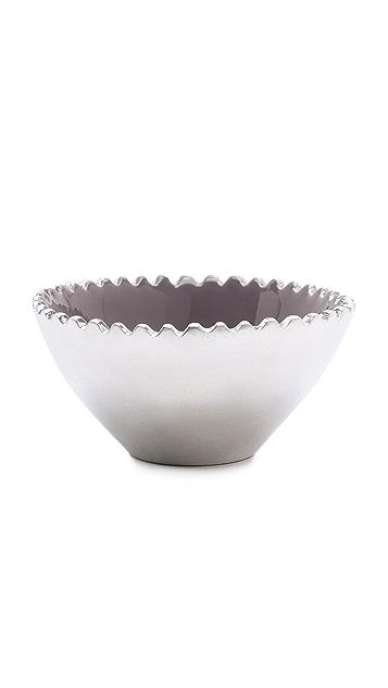 Gift Boutique Lunares Appetizer Bowls Set