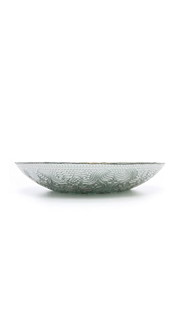 Gift Boutique Large Jaipur Bowl