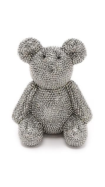 Gift Boutique Bear Bank