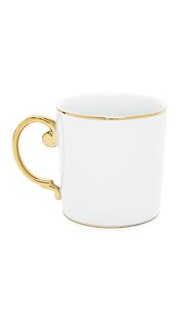 Gift Boutique Put A Ring On It Mug