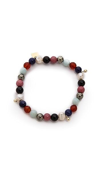 ginette_ny Elastic Bracelet