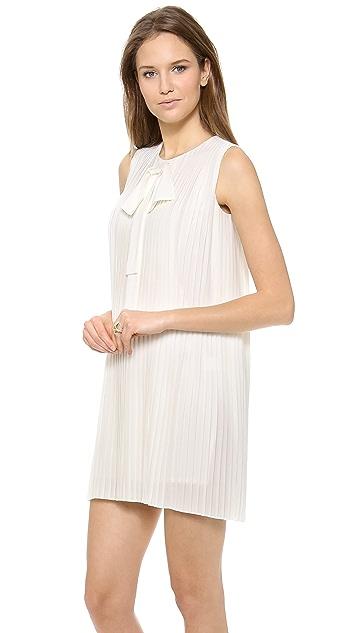 Giulietta Vivienne Dress