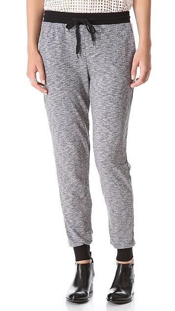 Glamorous Skinny Sweatpants