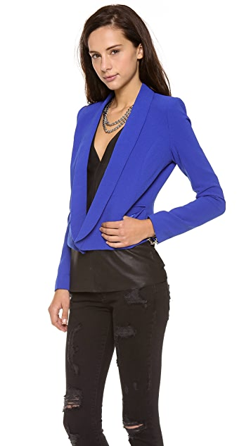 Glamorous A Blazer For Everything