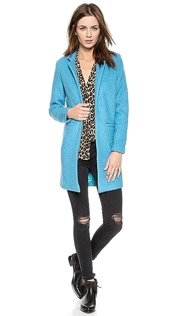 Glamorous Long Coat