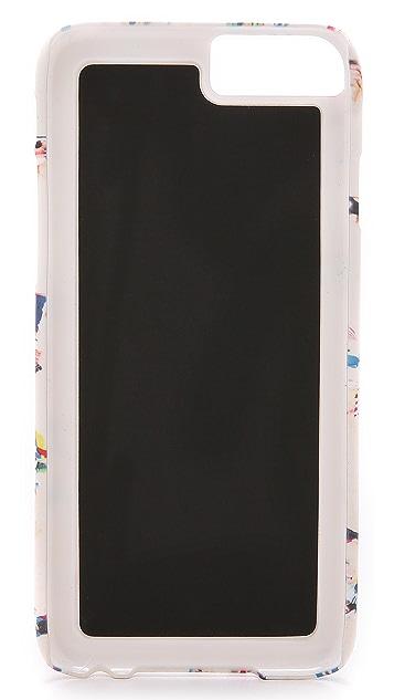 Gray Malin The Bondi iPhone 6 / 6s Case