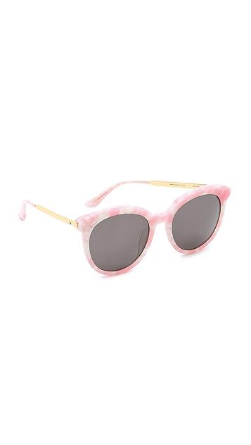 a689d68b108c Gentle Monster Lovesome Sunglasses