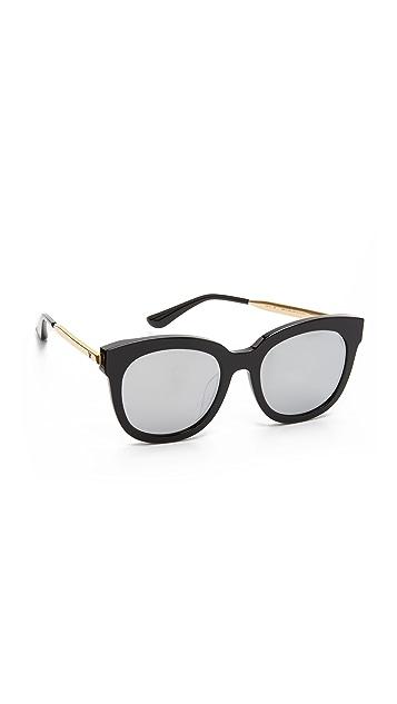 de645a0ee489 Gentle Monster Cuba 502 Sunglasses
