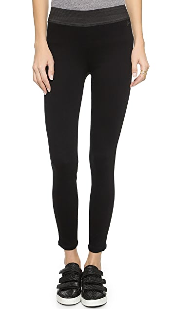 GOLDSIGN Jem Leggings