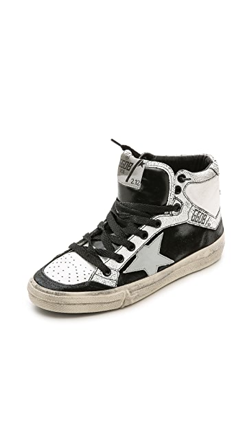 Golden Goose 2.12 sneakers 6Ve9AvtUkS