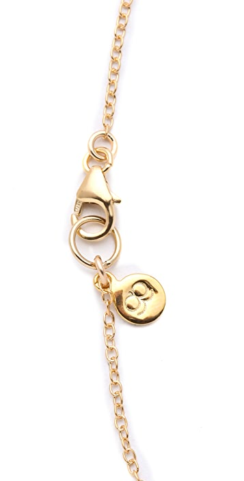 Gorjana Bloom Bracelet