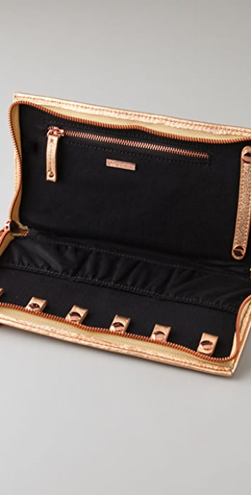 Gorjana Thompson Jewelry Case