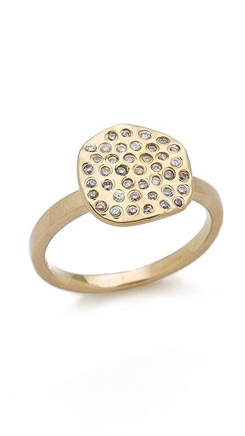 Gorjana Aurora Ring