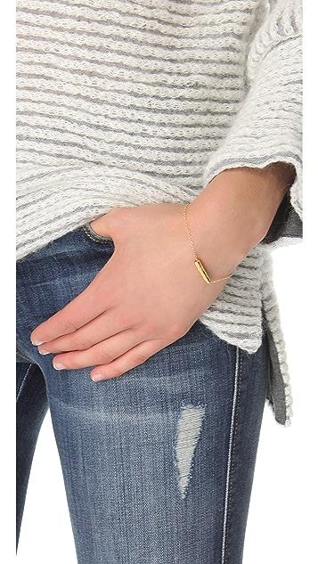 Gorjana Taner Bead Bracelet