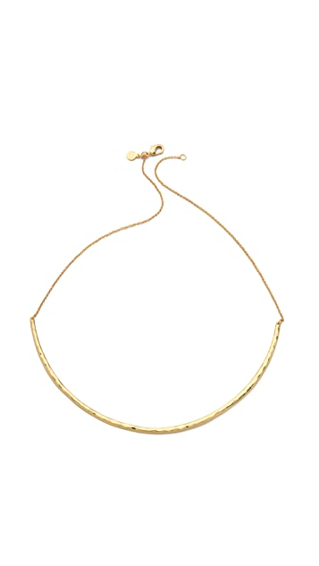 Gorjana Taner Collar Necklace