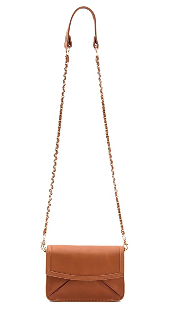 Gorjana Houston Cross Body Bag
