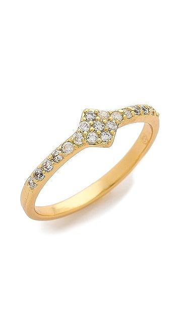 Gorjana Delano Ring