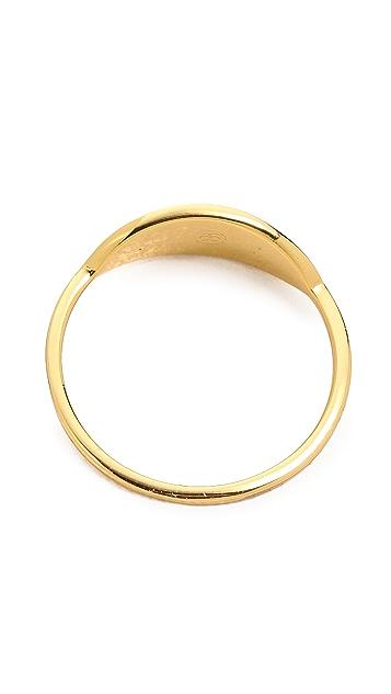 Gorjana Taken Ring