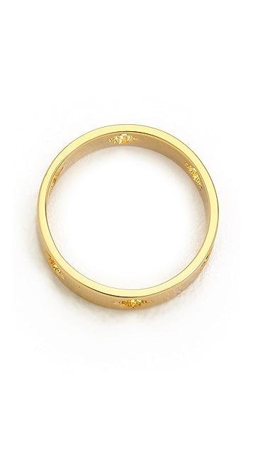 Gorjana Dalena Ring