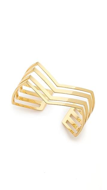 Gorjana Desti Cuff Bracelet