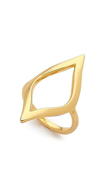 Gorjana Roya Ring