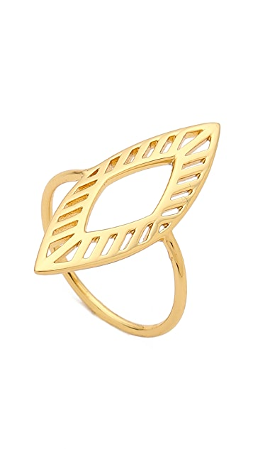 Gorjana Astoria Ring