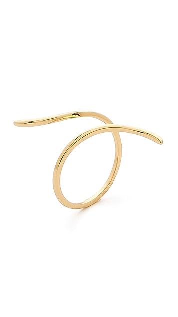 Gorjana Gisele Ring
