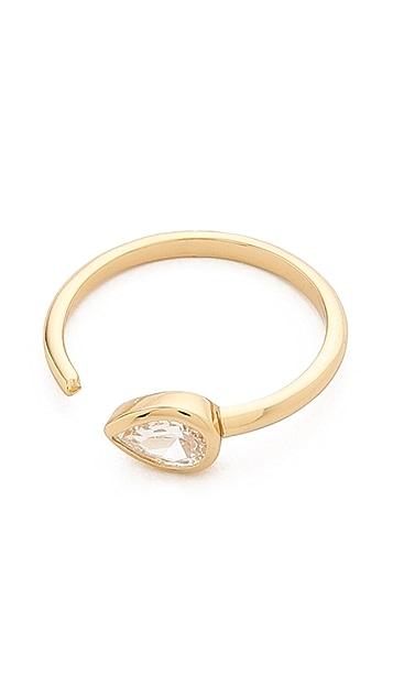 Gorjana Blakely Ring
