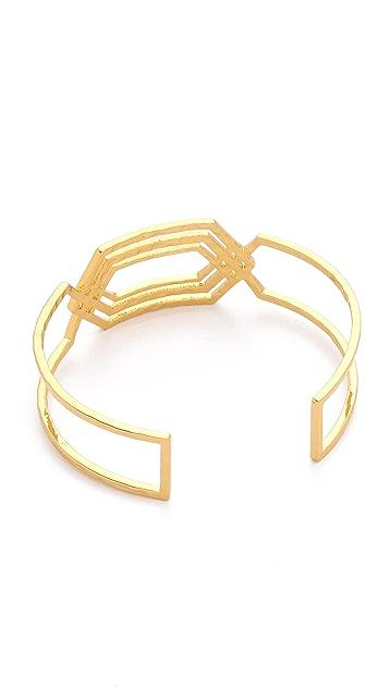 Gorjana Diego Cuff Bracelet