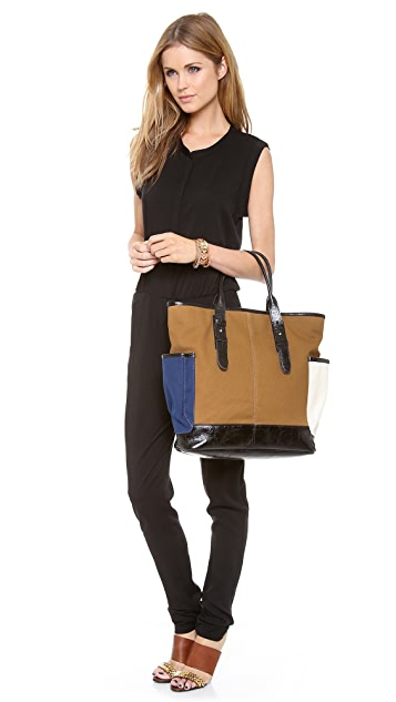 Graf & Lantz Tool Bag